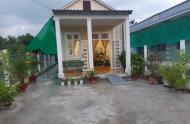 Bán nhà chính chủ xã Long Hòa, huyện Cần Đước, Tình Long An