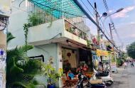 Cần bán gấp nhà 2MT Lê Đức Thọ, P.15, Gò Vấp, TP Hồ Chí Minh