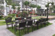 Chính chủ bán căn hộ 76m2 chung cư Imperia Garden, giá 2,4 tỷ. LH 0936661889