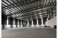 Cần cho thuê kho xưởng và nhà ở nguyên căn tại  quận 9, ngay Đỗ Xuân Hợp, giá rẻ.