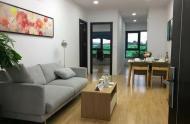Chủ đầu tư bán chung cư mini TRẦN THÁI TÔNG-Học Viện Báo Trí-ở ngay- chiết khấu 40tr