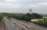 Cần tiền bán gấp nhà 4 tầng mặt phố Cổ Linh, 85m2, mt 4,5m, vỉa hè, kd. 10,5 tỷ 0967635789
