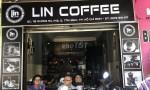 Chính chủ Cần cho thuê quán  Café vị trí đẹp tại Quận Tân Bình, Tp.HCM