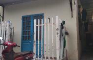 Chính chủ cần bán dãy 5 phòng trọ đang ở full phòng phường Hoà Khánh Bắc, Quận Liên Chiểu, Tp. Đà
