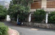 Cần bán ngay đất mặt tiền giá rẻ mặt tiền đường Tây Hòa, P. Phước Long A, Quận 9