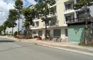 Cần Bán căn nhà giá rẻ tại KĐT Mỹ Phước 3 diện tích sử dụng hơn 400m2, Thổ cư, Sổ Hồng riêng.
