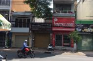 Cần Bán Nhà mặt tiền Đinh Bộ Lĩnh - quận Bình Thạnh