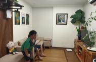 Cắt lỗ 400 triệu căn 3 phòng ngủ tại Chung cư Eco Green City Nguyễn Xiển