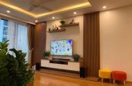 Bán gấp căn hộ 95m 3pn booyoung hà đông giá 2.5 tỷ