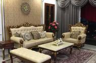 Bán chung cư cao cấp Bea Sky chỉ 400 triệu nhận nhà