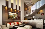 Nhà đẹp nhất Tân Định, Q1. DT: 4x17m vuông vức, DTCN: 68m2, 5 tầng, HXH 6m, chỉ 16 tỷ, 0902149950