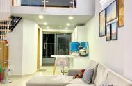 Share phòng chung cư Laastoria 2.5tr/Th/người cho 2 NỮ