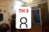 Bán nhà Phan Đình Phùng -Hẻm Xe Tải 7M-Kinh Doanh-Phường 2, Phú Nhuận 6.74 TỶ