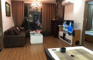 Bán gấp căn hộ chung cư Eco Green, Nguyễn Xiển, 3PN