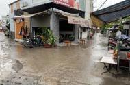 Chính chủ cần bán nhà đường Bình Đông, Phường 14, Quận 8, Tp, Hồ Chí Minh