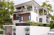 Bán gấp nhà gần Tô Ngọc Vân, P. Thạnh Xuân Q.12. DT 8x18, Giá 4.4 Tỷ
