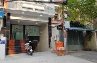 Chính chủ cần cho thiê Văn phòng, Mặt bằng kinh doanh Quận Tân Bình 50m² tại địa chỉ: 264, Đường
