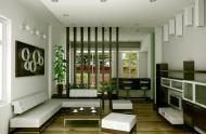 Bán gấp nhà đẹp nhất Phạm Viết Chánh, P.NCT, Q1, DT cực lớn: 6x18m, 5 tầng, chỉ 19.5 tỷ, 0902149950