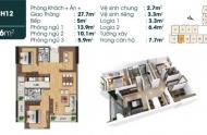 Chung cư cao cấp TSG Lotus Long Biên- căn hộ thông minh-  tiện ích Vinhomes- 098.376.4145