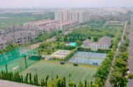 Sunny Garden City lien he 09