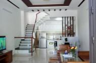 Chính chủ cho thuê nhà Khuê Mỹ, Quận Ngũ Hành Sơn, Tp. Đà Nẵng
