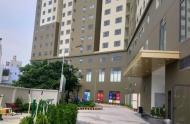 Chính chủ cần bán căn hộ Sài Gòn Home 70m2 - 2PN, View đẹp