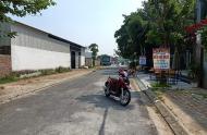 20 lô Đất nền sổ đỏ chính chủ ngay cạnh Vinhomes River side- phố Việt Hưng- Long Biên- HN-