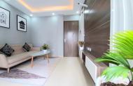 Chung cư mini Phạm Văn Đồng- Xuân Đỉnh-ngoại giao Đoàn-500tr/căn- oto đỗ cửa-tách sổ