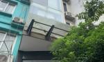Chính chủ cần cho thuê nhà vị trí đẹp thuận tiện tại 27 Vũ Tông Phan , Khương Trung, Thanh Xuân Hà