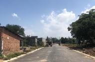 Cần Tiền Bán Gấp Đất 68m2 1,6ty Phường An Phú Thị Xã Thuận An Bình Dương Lh: 0939.60.1118