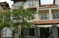 Cho Thuê Villa khu Thời Báo Kinh Tế Quận 2 , TP. Hồ Chí Minh