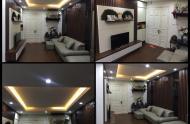 Chính chủ bán căn hộ quận tây hồ 2PN, 2VS. LH 0946655538,61m2
