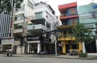 Chính chủ cho thuê nhà 19 Cống Quỳnh, Quận 1; Diện Tích: 3,65x12m