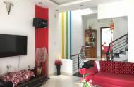 Cho Thuê Nhà Đường 31- An Phú- Có Nội Thất
