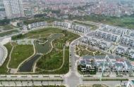Chính chủ cần cho thuê Biệt thự Xuân Phương Tasco 168m² mặt đường 30m tại địa chỉ: Đường Trần Hữu