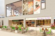 Ra mắt tổ hợp TTTM và khách sạn 3 sao hàng đầu Đà Lạt