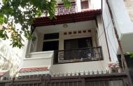 Nhà mặt tiền Đường Số 3, Khu Tên Lửa. Bình Tân. Giá 7.2 tỷ