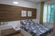 Bán căn hộ chung cư  Rainbow Building, Phường Văn Quán, Hà Đông, Hà Nội, giá bán 2.6