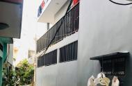 Bán nhà Phan Xich Long (4,5 x 12m), 3 tầng chỉ hơn 6 tỷ.