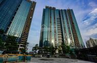 Chỉ 4 tỷ sở hữu căn hộ 2PN cực rộng 90m2 dự án Sunshine City, vay 70% LS 0% trả góp đến hết