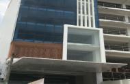 Cần cho thuê văn phòng tại quận 2 Gia Phát Building nhiều diện tích trống, liên hệ ngay 0938 599
