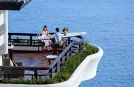 Chỉ từ 1,7 tỷ sở hữu căn hộ 5 sao ven biển sắp bàn giao tại Nha Trang
