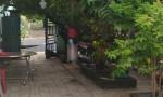 Chính Chủ Cần Bán Gấp  Căn Nhà Vị Trí Đẹp tại huyện Cần Giờ tphcm Diện tích : 200m²