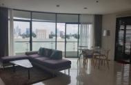 Cần bán chung cư 2 phòng ngủ City Garden, giai đoạn 1 giá 6.2 tỷ