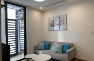 Cho thuê căn hộ Vinhomes Skylake 51m2 1PN Full nội thất 17tr LH: 0906.052.568