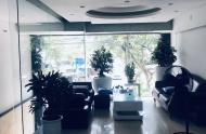 Bán khách sạn Đường Loseby, quận Sơn Trà, Tp. Đà Nẵng