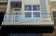 Nhà 5 tầng sát Biệt thự Đàm Vĩnh Hưng Thất Sơn, Quận 10.Giá chỉ 11,2 tỷ. LH: 0938592421
