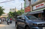 Bán nhà mặt phố đường Tân Xuân, Bắc Từ Liêm, Hà Nội 110m2 8 tỷ LH 0867670748