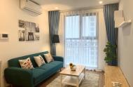 Cho thuê căn hộ The Emerald 78m2 2PN Full nội thất 22tr