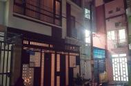 Bán nhà  Hoàng Hoa Thám,3tầng, hẻm xe hơi,Bình Thạnh chỉ 3.1tỉ, HXH